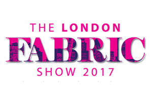 New website launched for London Fabric Show