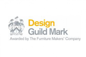 Call for entries for the Design Guild Mark Awards 2017