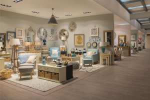 Premier Housewares to open expanded Glasgow showrooms