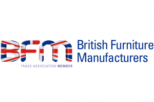 BFM's annual seminar approaches