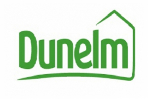 Dunelm buys Worldstores