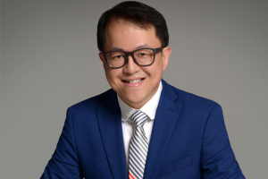 Singapore furniture association appoints new president