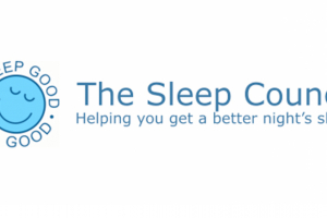 The Sleep Council launches new website