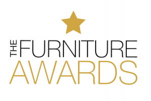 The Furniture Awards 2017 winners revealed