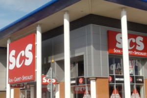 ScS pleased with HY performance