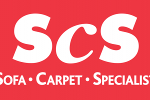 ScS shapes senior management team for growth