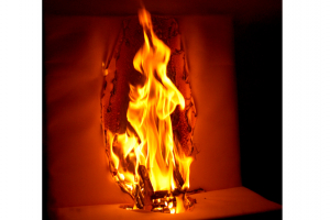 FIRA working to raise flammability awareness