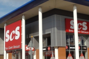 Losses narrow and revenues grow at ScS