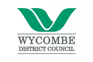 Plans for affordable homes and furniture hub in High Wycombe
