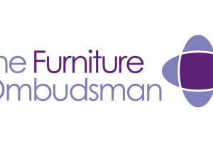 The Furniture Ombudsman to relocate