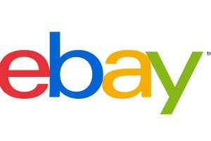 May bank holidays will send home and garden sales soaring, says eBay