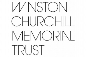Prestigious Churchill Fellowships awarded to the craft sector