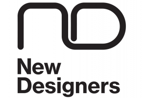 One Year On at New Designers returns with largest edition to date