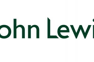 John Lewis reveals £24m Edinburgh investment