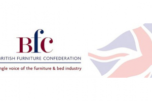 BFC responds to Government's industrial strategy proposals