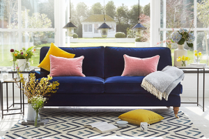 sofa.com selects Guildford for new showroom