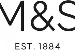 M&S announces appointment of new chairman