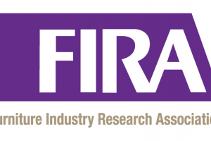 FIRA helps timber compliance across the furniture supply chain
