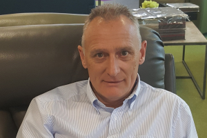 La-Z-Boy UK appoints experienced quality manager