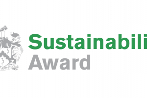 The Furniture Makers' Company opens Sustainability Award