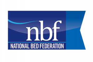 NBF welcomes new members