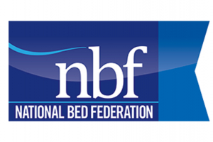 UKAS investigation confirms NBF's cause for concern