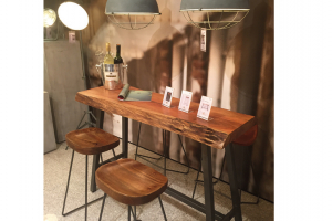 Mia Wholesale to offer something different at Manchester Furniture Show