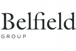 Belfield Group acquires Tetrad