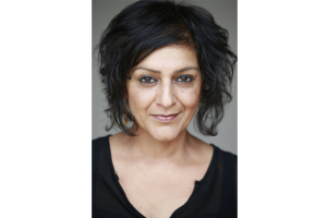 Meera Syal to host NBF Bed Show Gala Dinner and Awards