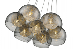 Serene Furnishings launches lighting division