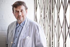 Sebastian Conran to present awards at Young Furniture Makers exhibition
