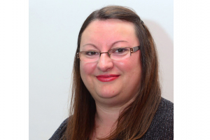 NBF appoints new technical manager