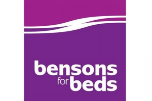 Management restructure at Bensons for Beds and Harveys