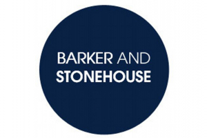 Barker & Stonehouse charity golf day pushes retailer's support to industry charity to more than £100,000