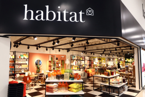 Habitat continues to roll out Sainsbury's small-format stores