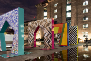 designjunction celebrates most successful show yet