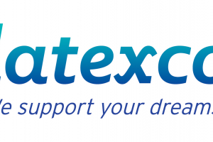 Latexco appoints director for new pocket spring business
