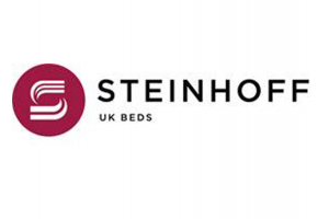 Steinhoff UK Beds appoints new national sales manager