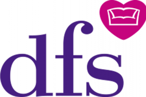 DFS agrees contract for interest free credit with Ikano Bank