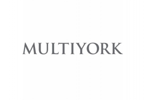 Multiyork Furniture begins process of orderly wind-down