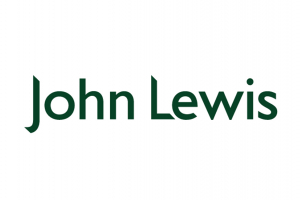 John Lewis announces trading director appointment and newly-created partnership strategy role