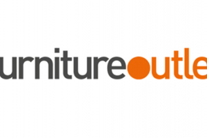 Furniture Outlet Stores launches website
