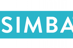 Simba clinches £40m in Series B funding round