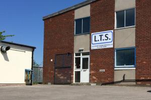 Lancashire Testing Services