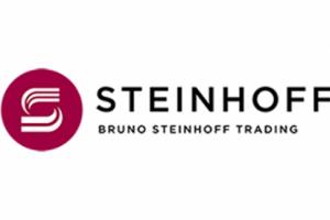 Steinhoff CFO steps down