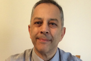 Devonshire appoints new agent