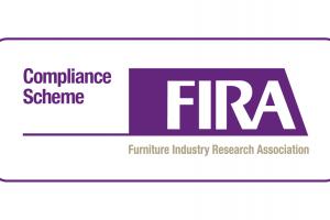 ScS first through FIRA's new flammability compliance scheme