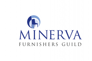 Better together, promises Minerva