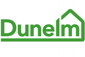 LFL sales up at Dunelm in Q2