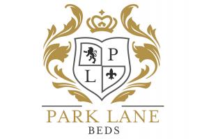 New mattresses and divans, Park Lane Beds